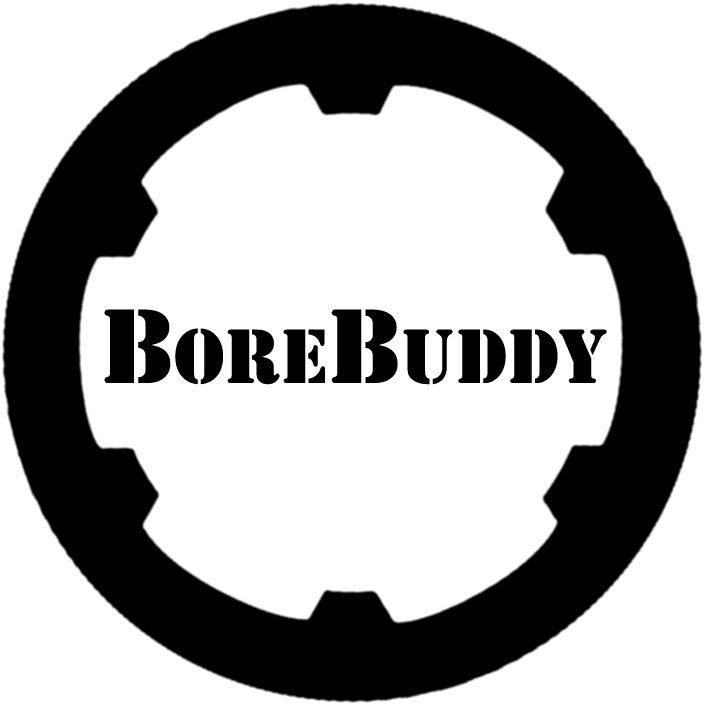 BoreBuddy